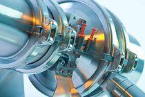 Analizador de gas / de partículas / de granulometría / de vigilancia