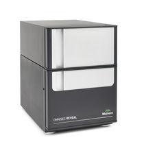Cromatógrafo GPC/SEC / multidetectores / de laboratorio