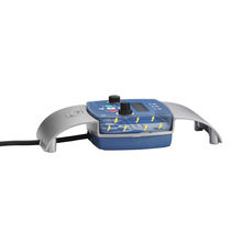 Variador de frecuencia trifásico / fijo / para motor / para motor de inducción