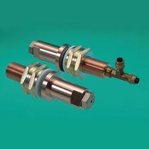 Pasamuros para cable eléctrico / de corriente fuerte