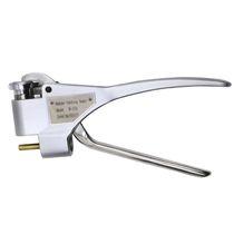 Durómetro Webster / portátil / para aluminio