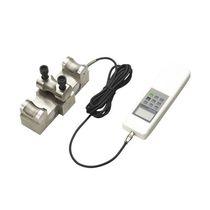 Aparato de medición de presión / de fuerza / de tensión / digital