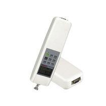 Dinamómetro digital / tracción compresión / portátil