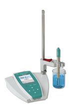 Conductímetro de sobremesa / de laboratorio