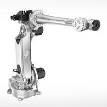 Robot articulado / de 6 ejes / de corte por plasma / de manipulación