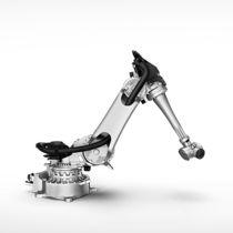 Robot articulado / 6 ejes / de empaque / de manipulación
