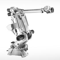 Robot articulado / de 6 ejes / de manipulación / de mecanizado