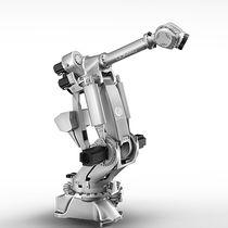 Robot articulado / 6 ejes / de mecanizado / de soldadura por puntos