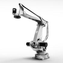 Robot articulado / 4 ejes / de manipulación / de paletización