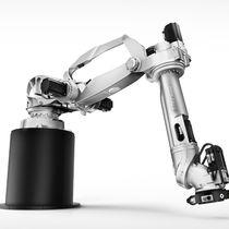 Robot articulado / de 6 ejes / de soldadura por puntos / de manipulación