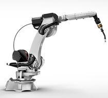 Robot articulado / 6 ejes / de soldadura al arco / industrial