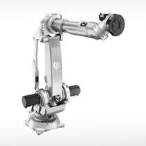 Robot articulado / de 6 ejes / de manipulación / de soldadura por puntos