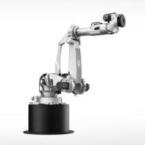 Robot articulado / de 6 ejes / de manipulación / de empaque