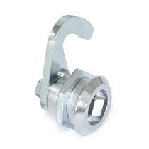 Pestillo de impacto / de acero inoxidable / rotativo / para puertas deslizantes