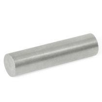 Imán de hierro-boro NdFeB / de barra cilíndrica