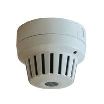 Detector de incendio / de humo