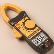 Multímetro pinza digital / portátil / 1000 V / 1000 A