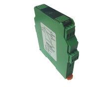 Aislador de señal / de corriente / de tensión DC / con entradas analógicas