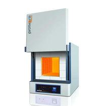 Horno de fusión / de sinterización / de envejecimiento / de choque térmico