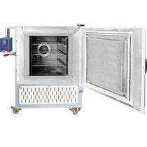 Horno de alta temperatura / de secado / de calor / tratamiento térmico