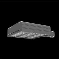 Farola LED / eléctrica