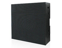Visualizadores de matriz de puntos / paso de 25 mm / de exterior / de precisión