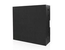 Módulos de visualización de exterior / LED / paso de 6 mm / con gran ángulo de visión