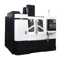 Máquina de mecanizado de 3 ejes / vertical / de alta productividad