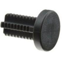 Elemento de fijación de de paneles / de plástico