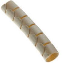 Tubo flexible de protección / para cable eléctrico / de polipropileno