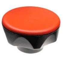 Rosca de rosca / tipo estrella / de poliamida / de fibra de vidrio