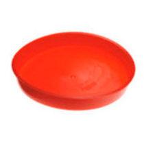 Capuchón de rosca / redondo / de polietileno / de protección