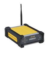Transceptor de estación referencia / WiFi / Bluetooth / de datos