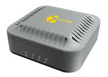 Receptor con RTK / digital / Bluetooth / GNSS