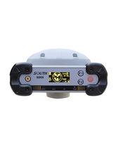 Receptor digital / GNSS / GPS / GLONASS