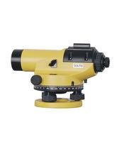 Nivel láser / magnético / rotativo / automático