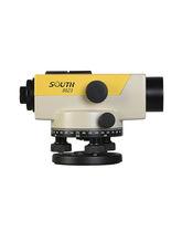 Nivel óptico / magnético / rotativo / automático