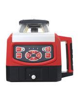 Nivel láser / rotativo / automático / electrónico