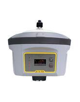Receptor WCDMA / con RTK / digital / sin cable