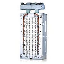 Sistema de apertura de válvula cilíndrica