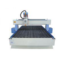 Fresadora CNC 3 ejes / para madera / de pórtico