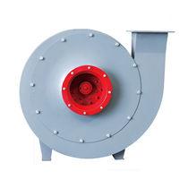 Ventilador centrífugo / de circulación de aire / de alta presión / antideflagrante
