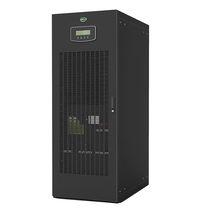Ondulador UPS online / de espera pasiva / trifásico / industrial