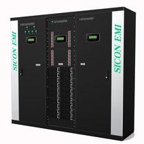 Alimentación eléctrica AC/DC / de alta tensión / para centro de datos / modular