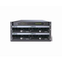 Ondulador UPS de doble conversión / paralelo / monofásico / AC
