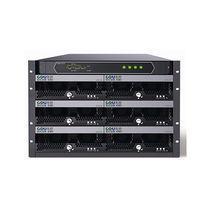 Ondulador UPS online / trifásico / AC / para red