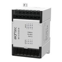 Módulo E/S digital / RS-485 / Modbus / de automatización
