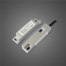 Interruptor de proximidad magnético / rectangular
