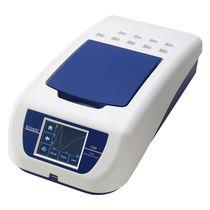 Espectrofotómetro visible / benchtop / de barrido / para absorción