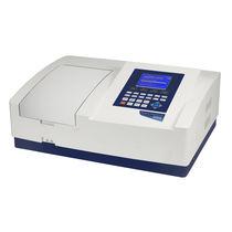 Espectrofotómetro visible / UV / benchtop / de barrido
